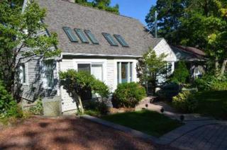 75  Brookfield Rd  , Oakville, ON L6K 2Y8 (#W3087512) :: Rock Star Real Estate