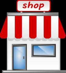 188 E Lakeshore Rd  , Oakville, ON L6J 1H6 (#W3088317) :: Rock Star Real Estate
