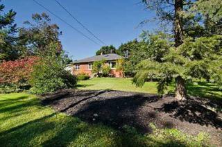 2043  Kilbride St  , Burlington, ON L7P 0H3 (#W3095096) :: Rock Star Real Estate