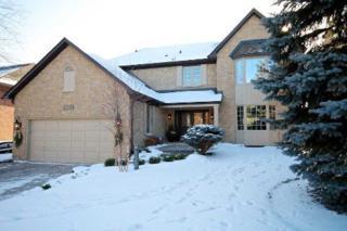 2280  Hemmingway Dr  , Burlington, ON L7P 4N3 (#W3095305) :: Rock Star Real Estate