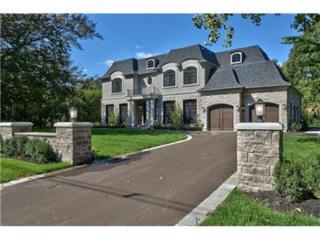 1497 W Lakeshore Rd  , Oakville, ON L6L 1G5 (#W3096788) :: Rock Star Real Estate