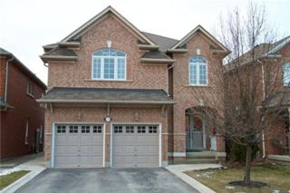 5216  Nova Cres  , Burlington, ON L7L 7B8 (#W3098833) :: Rock Star Real Estate