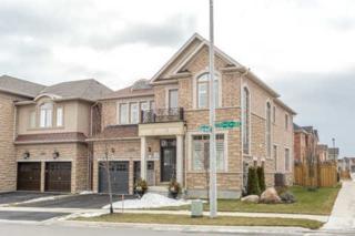 3326  Stoneware Rd  , Burlington, ON L7M 0K3 (#W3099011) :: Rock Star Real Estate