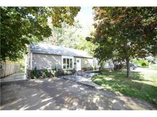 3489  New St  , Burlington, ON L7N 1N5 (#W3099365) :: Rock Star Real Estate