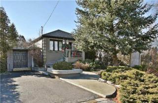 1280  Strathy Ave  , Mississauga, ON L5E 2K8 (#W3100455) :: Rock Star Real Estate