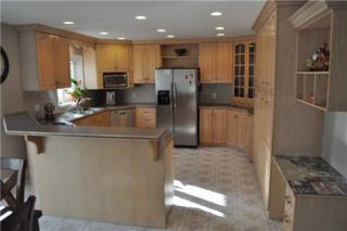 3318  Michelle Crt  , Burlington, ON L7M 3W6 (#W3101442) :: Rock Star Real Estate