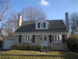 996  Hedge Dr  , Mississauga, ON L4Y 1G2 (#W3101489) :: Rock Star Real Estate