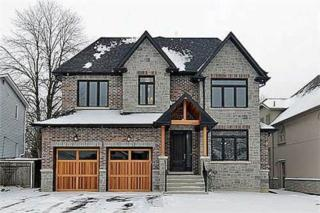 612  Byngmount Ave  , Mississauga, ON L5G 1R1 (#W3104093) :: Rock Star Real Estate