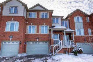 2554  Valleyridge Dr  , Oakville, ON L6M 5H4 (#W3104710) :: Rock Star Real Estate