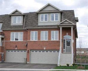 3067  Highvalley Rd  , Oakville, ON L6M 5H4 (#W3105570) :: Rock Star Real Estate