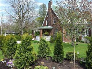362  Galt Ave  , Oakville, ON L6J 1Z6 (#W3105657) :: Rock Star Real Estate