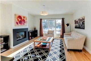 193  Lakewood Dr  , Oakville, ON L6K 1B3 (#W3111614) :: Rock Star Real Estate