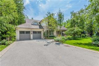 376 W Lakeshore Rd  , Oakville, ON L6K 1G1 (#W3116756) :: Rock Star Real Estate