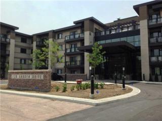 128  Garden Dr  411, Oakville, ON L6K 2W5 (#W3125908) :: Rock Star Real Estate