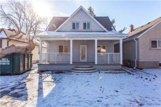 1018  Meredith Ave  , Mississauga, ON L5E 2C5 (#W3125943) :: Rock Star Real Estate