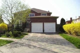 1448  Mayors Manr  , Oakville, ON L6M 3B1 (#W3130150) :: Rock Star Real Estate