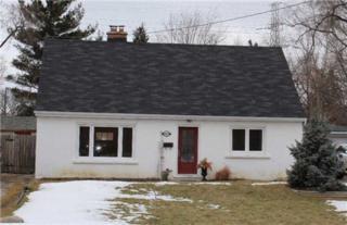 2025  Leighland Rd  , Burlington, ON L7R 3S9 (#W3145377) :: Rock Star Real Estate