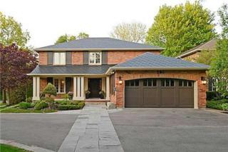 295  Shoreacres Rd  , Burlington, ON L7L 2H3 (#W3145681) :: Rock Star Real Estate