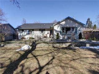 515  Townsend Ave  , Burlington, ON L7T 2B4 (#W3148649) :: Rock Star Real Estate