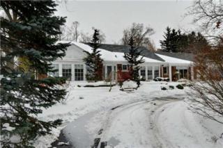 505  Ann Ave  , Burlington, ON L7T 2S5 (#W3149970) :: Rock Star Real Estate