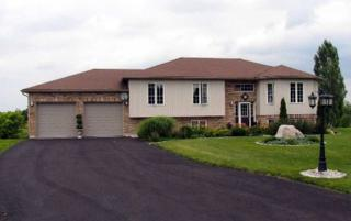 4  Mcdougall Crt  , Springwater, ON L0L 1Y0 (#X3004884) :: Mike Clarke Team