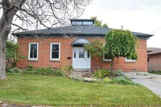 1039  Upper Sherman Ave  , Hamilton, ON L8V 3N6 (#X3039955) :: Mike Clarke Team