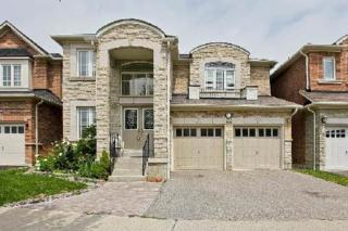 18  Cantwell Cres  , Ajax, ON L1Z 2A4 (#E2967476) :: The Shawn Lepp Team