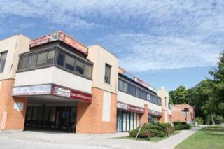 2190  Warden Ave  , Toronto, ON M1T 1V6 (#E3001854) :: Mike Clarke Team