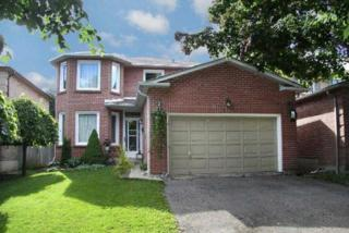 102  Large Cres  , Ajax, ON L1T 2S7 (#E3022142) :: Mike Clarke Team
