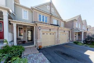 79  Silverwood Circ  , Ajax, ON L1Z 0A3 (#E3027009) :: The Shawn Lepp Team