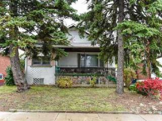 151  Westbourne Ave  , Toronto, ON M1L 2Y9 (#E3047636) :: Mike Clarke Team