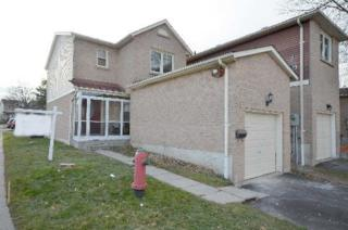 43  Pioneer Ptwy  , Toronto, ON M1B 3S3 (#E3081320) :: The Mulholland Ross Real Estate Team