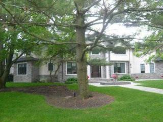 212  Trelawn Ave  , Oakville, ON L6J 4R2 (#W2966005) :: Rock Star Real Estate