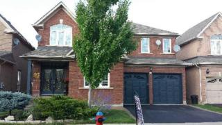 2323  Falling Green Dr  , Oakville, ON L6M 5A7 (#W2981455) :: Rock Star Real Estate