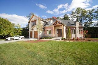 1184  Cynthia Lane  , Oakville, ON L6J 2W3 (#W3041883) :: Rock Star Real Estate