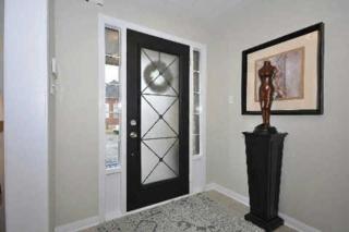 3037  Abernathy Way  , Oakville, ON L6M 5C1 (#W3048490) :: Rock Star Real Estate