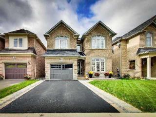4181  Thomas Alton Blvd  , Burlington, ON L7M 0A4 (#W3052385) :: Rock Star Real Estate
