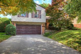 4076  Apple Valley Lane  , Burlington, ON L7L 1E7 (#W3054820) :: Rock Star Real Estate