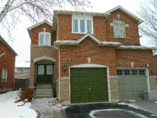 2139  Shady Glen Rd  , Oakville, ON L6M 3N8 (#W3069759) :: Rock Star Real Estate