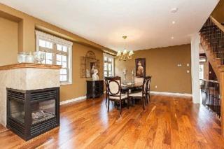 317 W Plains Rd  , Burlington, ON L7T 1G1 (#W3069811) :: Rock Star Real Estate