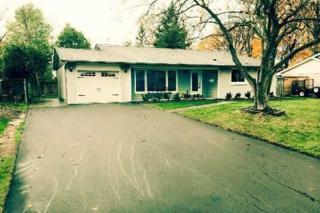 5209  Cedarbrook Cres  , Burlington, ON L7L 3P9 (#W3080066) :: Rock Star Real Estate