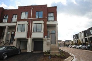 245  Vellwood Common St  , Oakville, ON L6L 0E8 (#W3081668) :: Rock Star Real Estate