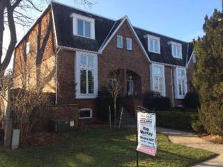 78  Forsythe St  , Oakville, ON L6K 3J8 (#W3088766) :: Rock Star Real Estate