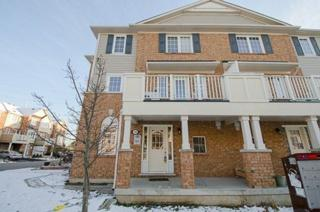 18  Snowgoose Terr  , Toronto, ON M1B 0A8 (#E3068853) :: The Mulholland Ross Real Estate Team