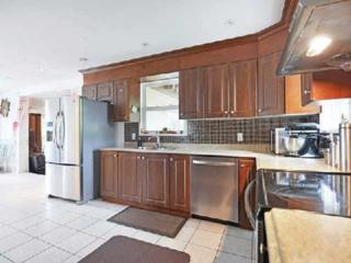 1092  Ella Ave  , Mississauga, ON L5E 1H5 (#W3018968) :: Rock Star Real Estate