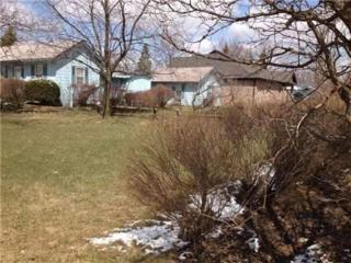123  Bronte 2&5 Lot Only St  , Milton, ON L9T 1Z6 (#W3107036) :: Rock Star Real Estate