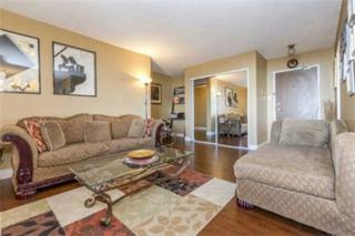 2301  Derry Rd  506, Mississauga, ON L5N 2R4 (#W3125013) :: Mike Clarke Team
