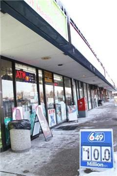 2590  Birchmount Rd  , Toronto, ON M1T 2M5 (#E3114888) :: Mike Clarke Team