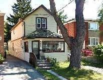 25  North Edgely Ave  , Toronto, ON M1K 1T5 (#E3158347) :: Mike Clarke Team