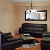 88  Corporate Dr  1607, Toronto, ON M1H 3G6 (#E3179559) :: Mike Clarke Team